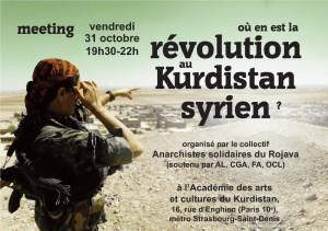 Flyer-web_Kurdistan
