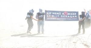 Kobane_DAF_1-d626d