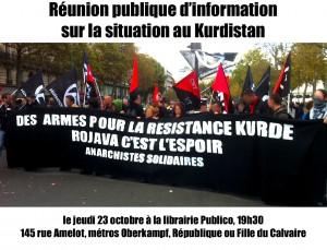 réu_kurdistan_23octobre copie